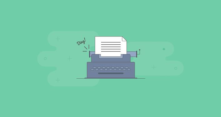 Правильные тексты для интернет-магазина. Какие они?