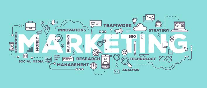 Что такое успешный интернет-маркетинг