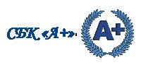 СБК «А+»