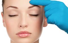 Продвижение сайта клиники пластической хирургии