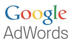 Google AdWords - настройка и ведение