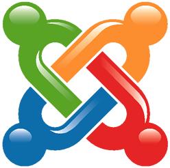 Создание интернет-магазина на Joomla: обзор популярных компонентов