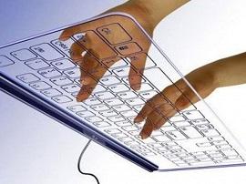 Статьи для сайта - фундамент успешного SEO