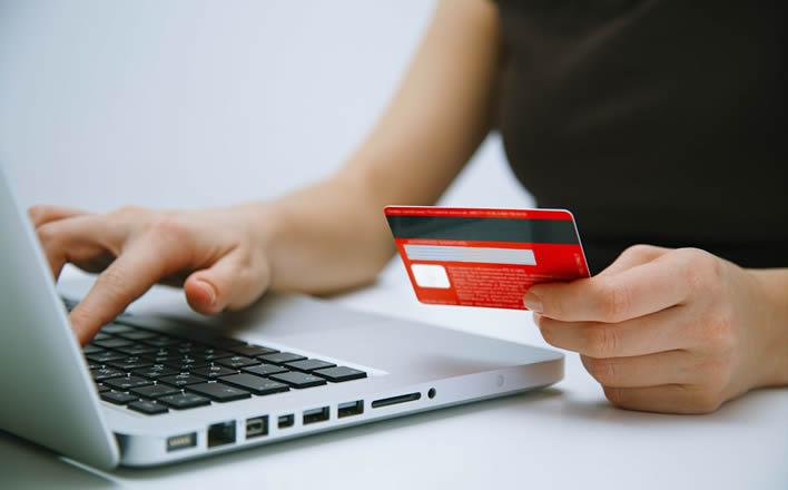 Как организовать online-оплату на сайте