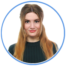 Эльвира Саюкова - дизайнер