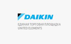 Daikin-маркет