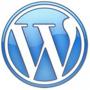 Как создать интернет-магазин на WordPress: обзор плагинов