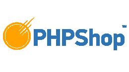 Создание интернет-магазина на PHPShop: особенности и цены