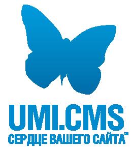 Создание интернет-магазина на UMI.CMS: особенности и цены